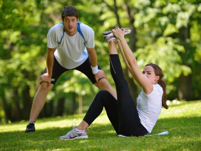 Szeretnél elkezdeni sportolni? Így motiváld magad!