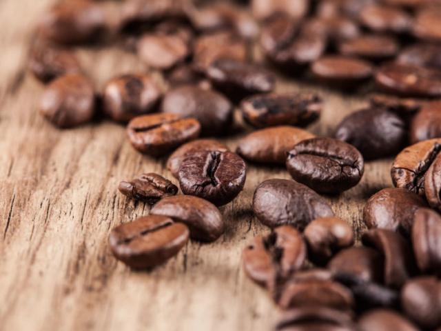 Arabica vagy robuszta? Mi a különbség a két kávéfajta között?