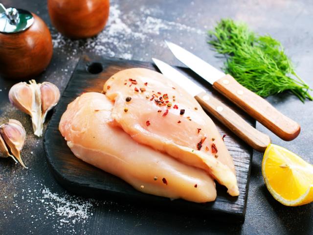 5 elronthatatlan csirkerecept ötletmentes napokra