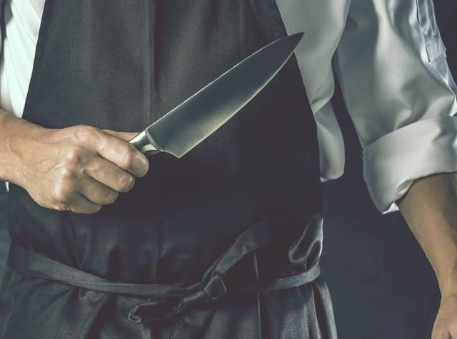 Elvesztél a kések kínálatában? Mutatjuk, melyik mire való!