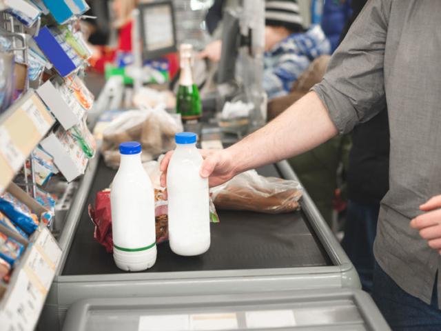 Hogyan tedd a nagybevásárlást a szalagra, hogy ne őrülj bele az elpakolásba?