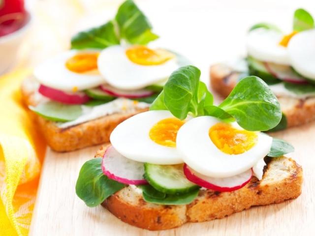 Mentsd át húsvétról! Ennek az 5 ételnek a hétköznapokon is az asztalon lenne a helye