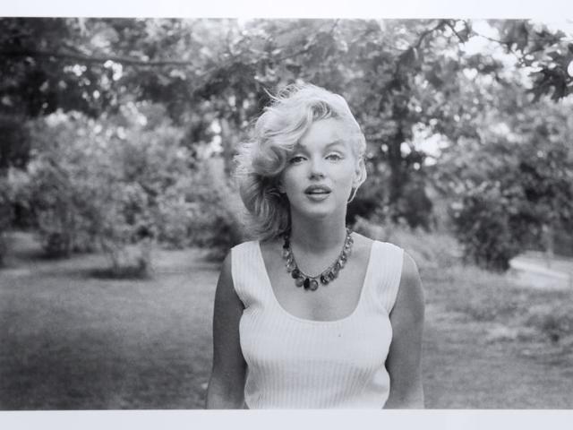 Fény derült Marilyn Monroe reggelijének titkára!