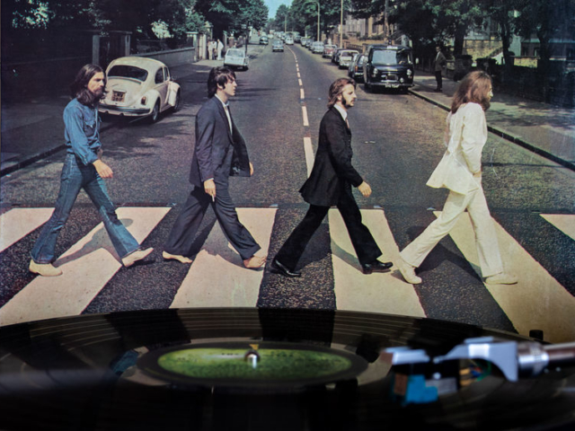 Mi lehet Ringo Starr fiatalos külsejének titka?