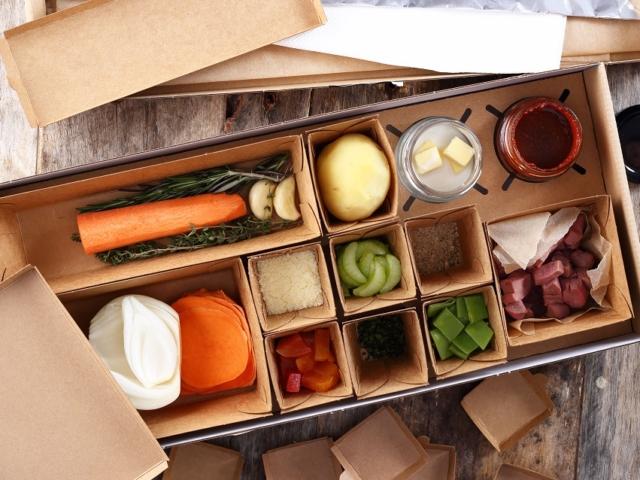Házhoz jön az élményfőzés! A Budapest Makery DIY étterem közösségi programot kínál az otthonod biztonságában