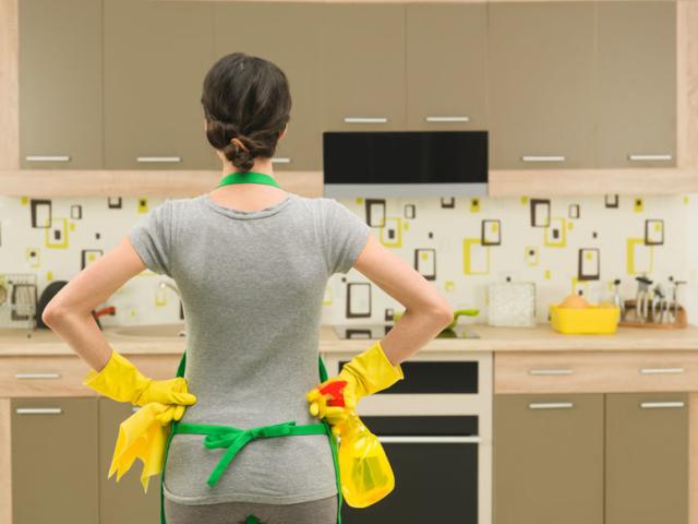Tudtad? A citrom az egyik legsokoldalúbb tisztítószer! Praktikus tippek takarításhoz
