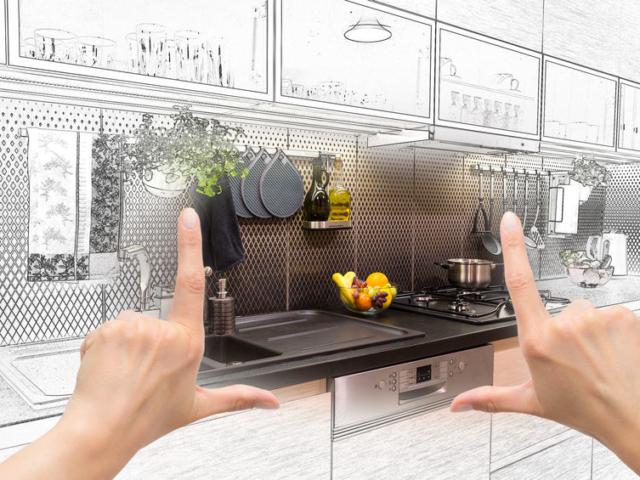 Spórolj úgy a háztartásban, hogy bizonyos termékeket alapból nem vásárolsz meg