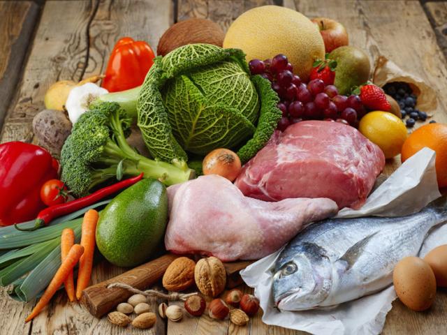 Most érdemes elkezdeni a mediterrán diétát!