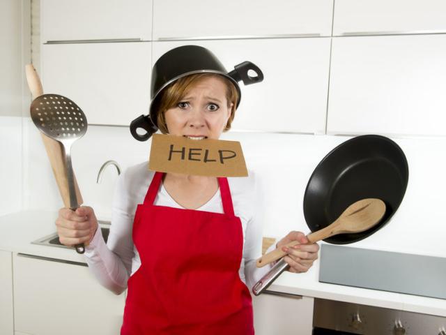 Vajon működnek az interneten terjedő konyhai hackek?