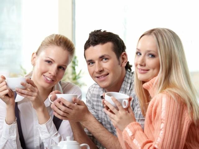 Tudtad? A kávét valószínűleg kecskéknek köszönhetjük – 7 izgalmas tény a kedvenc feketénkről