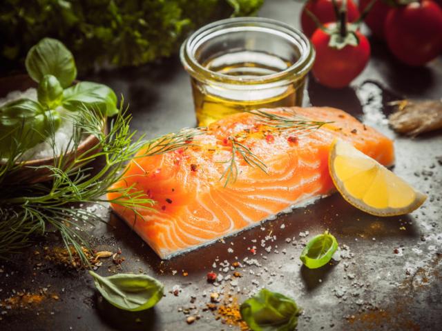 Brit tudósok kimutatták: a vegánok biomarkerei jobbak