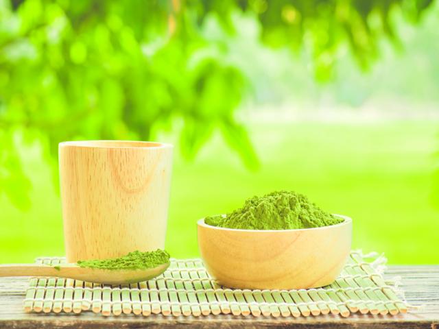 Szereted a matchát, azaz a japán zöld teát? Már tematikus matcha-bárba is ellátogathatsz itthon