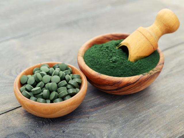 Quinoa, mogyoró, csicseriborsó: ezek a legjobb növényi fehérjeforrások