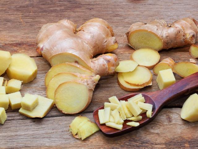 Javítanál az emésztéseden? Ezeket a gyógy- és fűszernövényeket fogyaszd