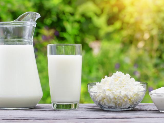 Meddig jó a tej? És hogyan növelhetjük a szavatossági időt?
