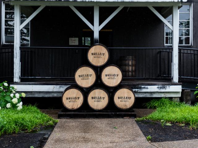 (18+) Nahát, rekordot döntött a whiskey eladás a karantén alatt