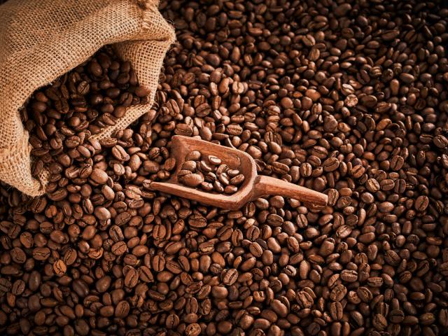 Fagyasszuk vagy sem a kávét?