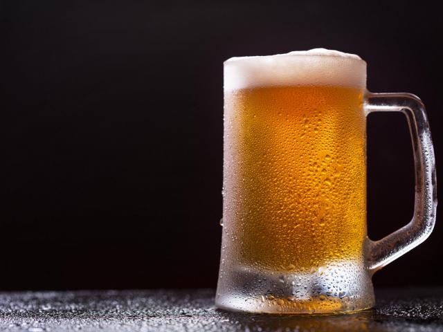Így lesz pillanatok alatt hideg a sör
