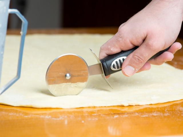Legyél a péksütik királya otthon – így kell használni a bolti leveles tésztát!