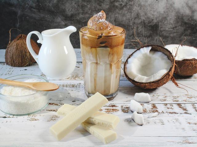 Így helyettesítsük a tejet és a tejtermékeket az étrendünkben